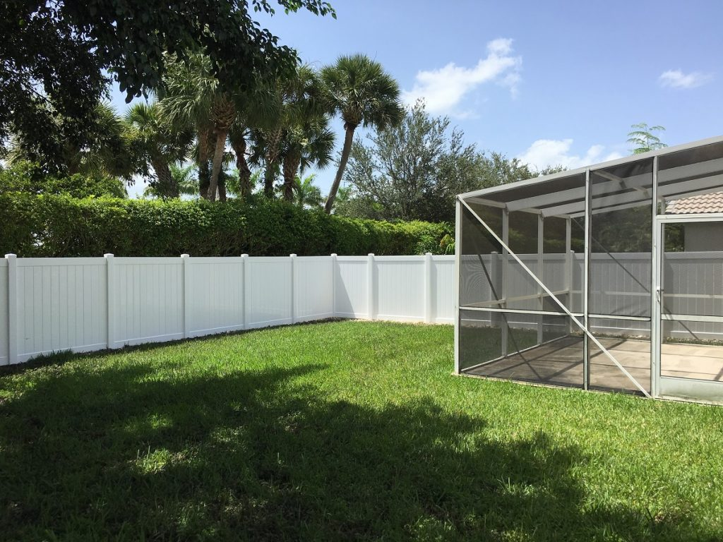 Best Iron Fence Installations in Grand Prairie